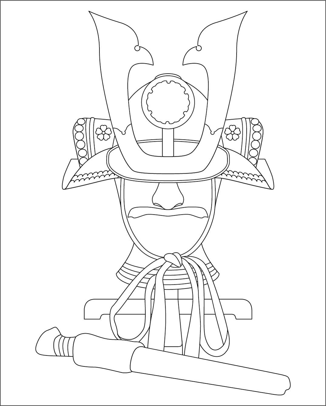 レク素材 五月人形介護レク広場レク素材やレクネタ企画書の無料