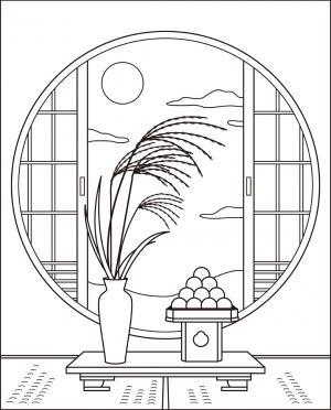レク素材を探す介護レク広場レク素材やレクネタ企画書の無料